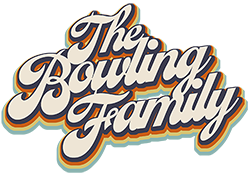 The Bowling Family
